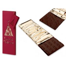 Čokolády a pralinky (35)