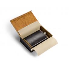 Placatka ROYAL 240ml box