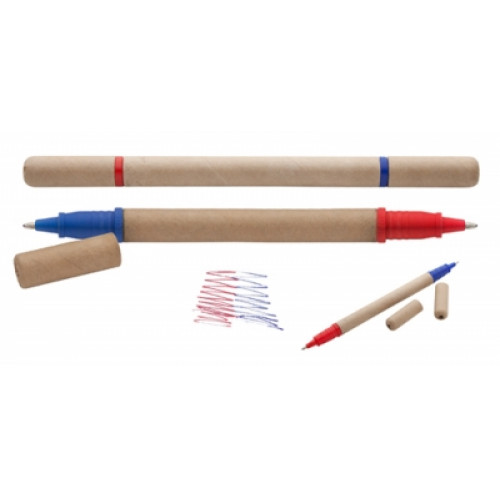 Kuličkové pero LIPPO