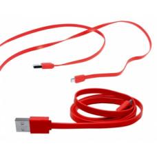 Datový kabel YANCOP