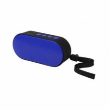 Bluetooth reproduktor HELBER