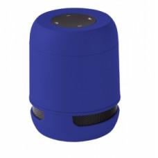 Bluetooth reproduktor BRAISS