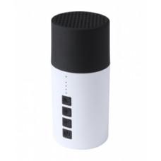 Bluetooth reproduktor a power banka LIORNEL