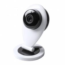 Chytrá kamera MEWAK