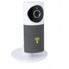 Chytrá kamera NEEWAR