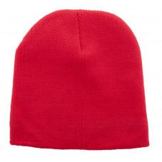 Jive zimní čepice