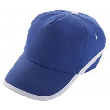 Line baseballová čepice