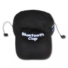 Bluetooth čepice B-803