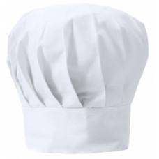 """""""Nilson"""" kuchařská čepice"""