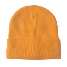"""""""Lana"""" zimní čepice"""