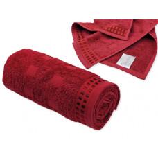 ARIEL I ručník, 500 g/m2, SANTINI