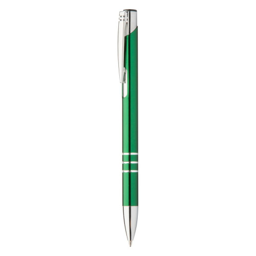 Channel kuličkové pero