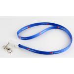 Šňůrka - nabíjecí kabel