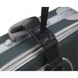 Popruhy na zavazadla (1)