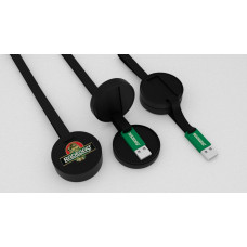 Zakázkové USB - puk
