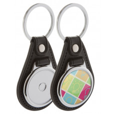 Clap přívěšek na klíče