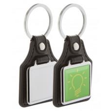 Block přívěšek na klíče