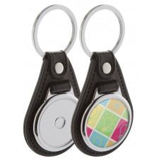 """""""Clap"""" přívěšek na klíče"""