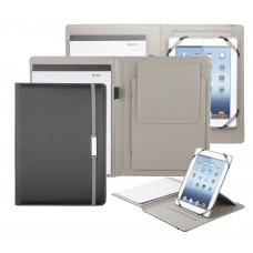 """""""Bonza"""" A4 sloha na dokumenty a iPad®"""