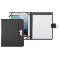 """""""Hike Tablet"""" Sloha na iPad"""