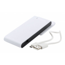 Colians USB power banka 4000 mAh