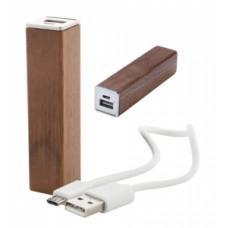 Roblex USB power banka 2200 mAh