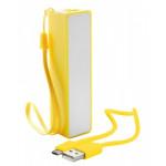 Keox USB power banka2000 mAh