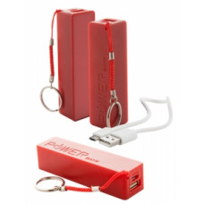 Youter USB power banka 1200 mAh