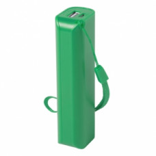 Boltok USB power banka 1200 mAh