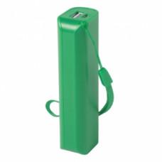 """Boltok"" USB power banka 1200 mAh"