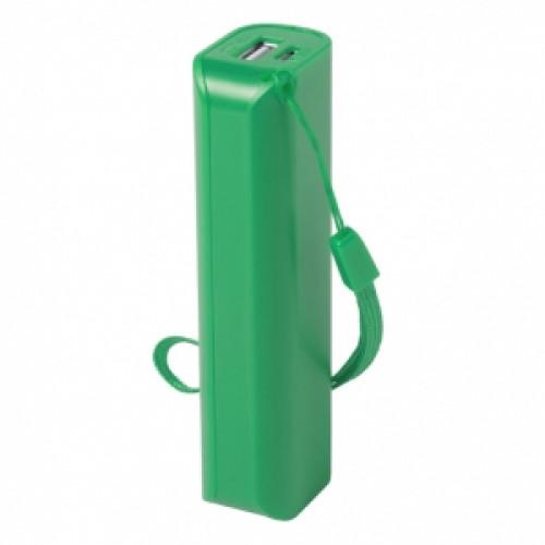 Boltok USB power banka 1200 mAh