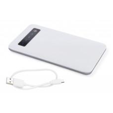 Osnel USB power banka