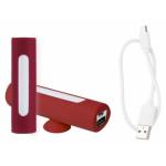 Khatim USB power banka 2200 mAh