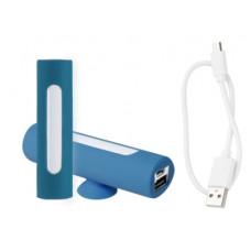 """""""Khatim"""" USB power banka 2200 mAh"""