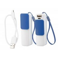 Slize USB power banka2200 mAh