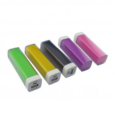 Powerbanka 3000 mAh