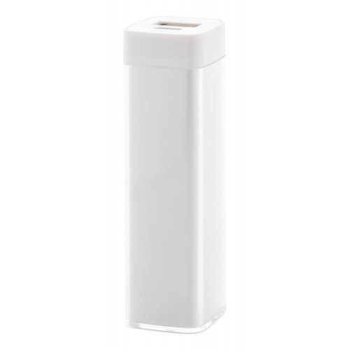 Electrize USB power banka
