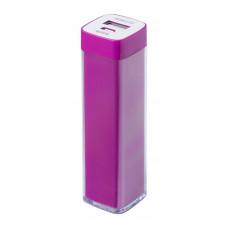 Sirouk USB power banka