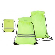 """""""Carrylight"""" reflexní taška"""