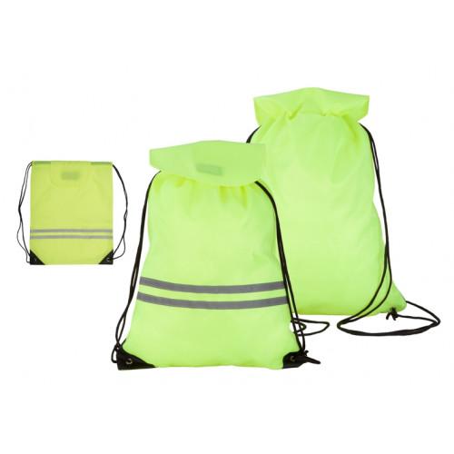 Carrylight reflexní taška