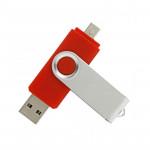 USB FD-591