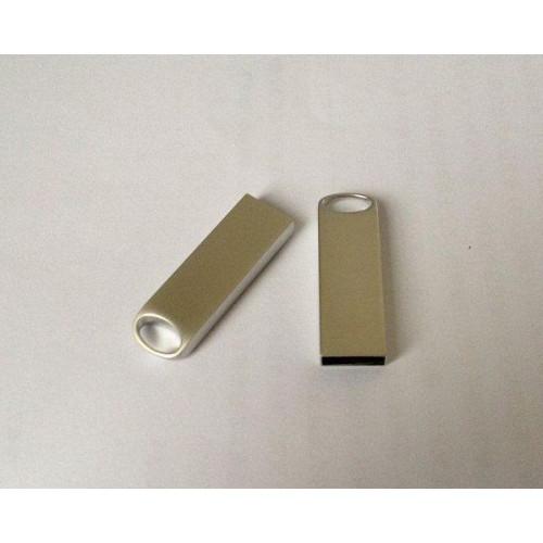 USB FD-466 USB 3.0