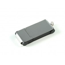 USB FD-120