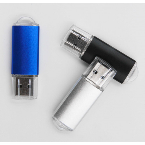 USB FD-178