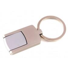 USB FD-202