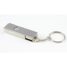 USB FD-351