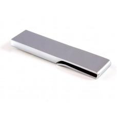 USB FD-410