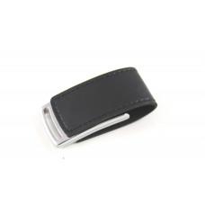 USB FD-385