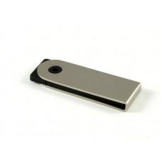 USB FD-407