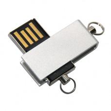 USB FD-453